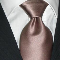 Art. RG335 Cravatta sartoriale regimental azzurra seta personalizzabile con iniziali ricamate