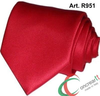 R951/rossa