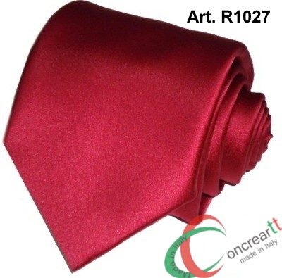 R1027/rosso