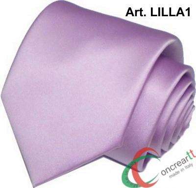 LILLA1/lilla
