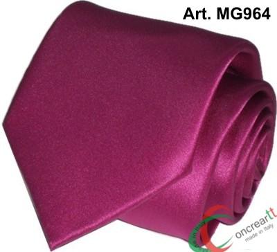 MG964/magenta