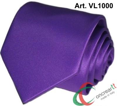VL1000/viola