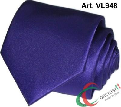VL948/viola