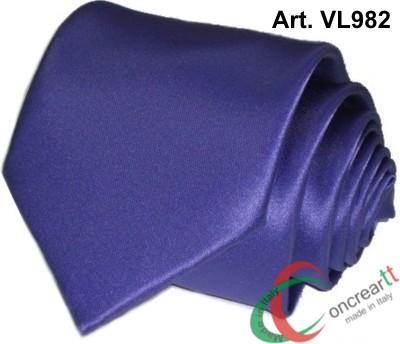 VL982/viola