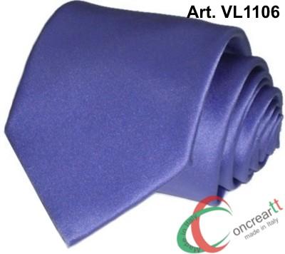 VL1106/viola
