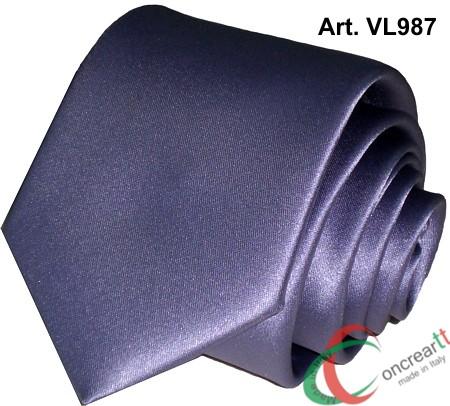 VL987/viola