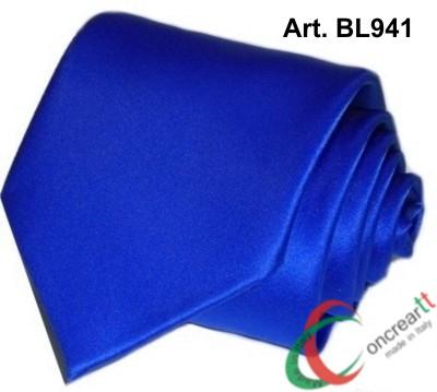 BL941/blu elettrico