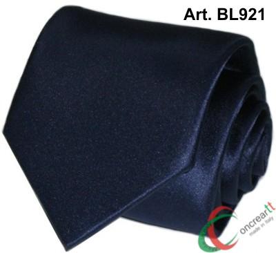 BL921/blu scuro
