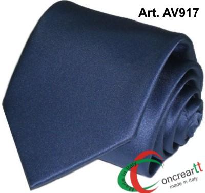 AV917/avio