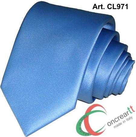 CL971/celeste