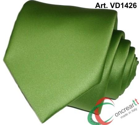 VD1426/verde