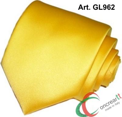 GL962/giallo
