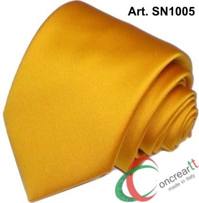 SN1005/senape