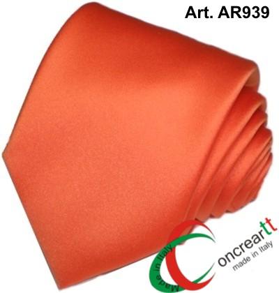 AR939/arancio