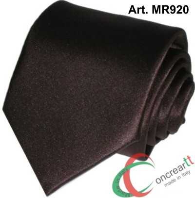 MR920/marrone