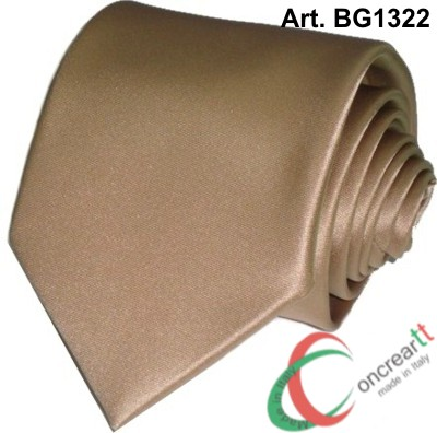 BG1322/beige
