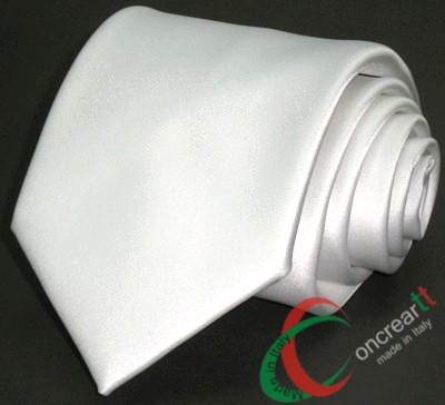 BN900/bianco