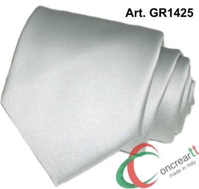 GR1425/grigio