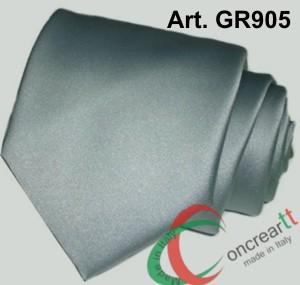GR905/grigio medio