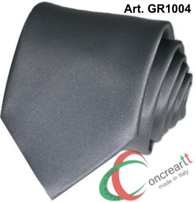 GR1004/grigio medio