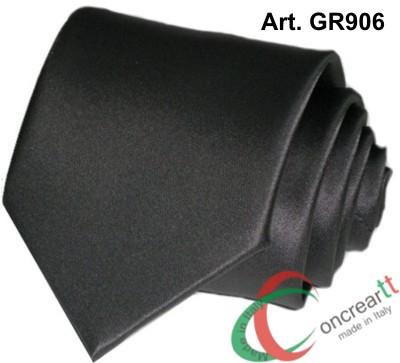 GR906/grigio scuro