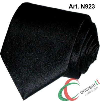 N923/nero